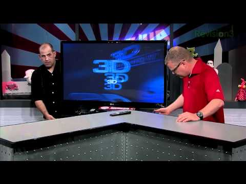 HD Nation - Super Cheap 3D 50 inch Plasma HDTV, Improve Netflix Streaming Performance, and New Blu-ray ...