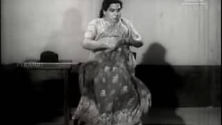 Maman Magal 1955  --  Super Comedy