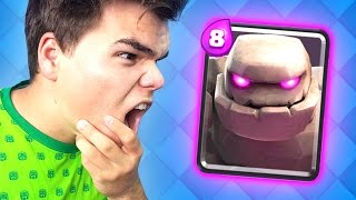 FASTEST WAY TO LEVEL UP! (Clash Royale)