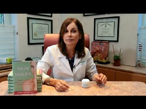 Substitute for Cocoa Butter for Skin Care : Skin Care Advice