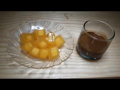 Cà phê sữa THẠCH CHANH LEO PHÔ MAI