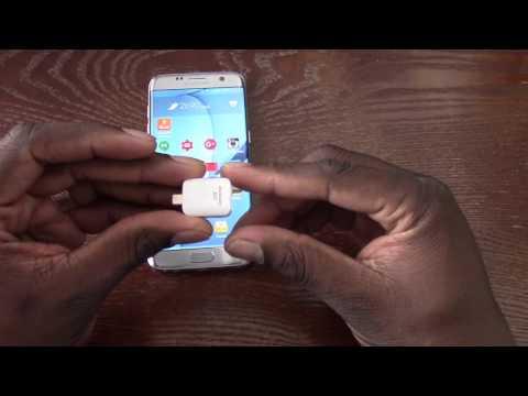 Sandisk 200GB Micro SD Card Samsung Galaxy S7 or S7 Edge