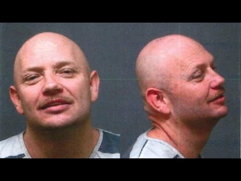 Gross! Man Flings His Poop Across Courtroom After Hearing His Sentence