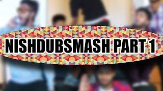 Download Tamil Dubsmash Compilation - Part 1 Video