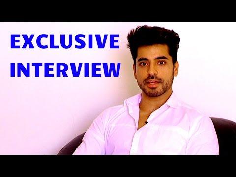 EXCLUSIVE Interview With Bigg Boss 8 Winner 'Gautam Gulati'