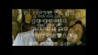 Tu mp3 nikla download mere song bina hero phata poster