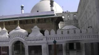 Hazrat Bu Ali Shah Qalandar ( RA ) - Part 2 - Panipat