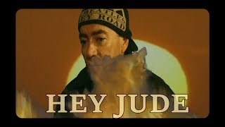 Download Hey Jude by The Beatles (Strictly Harmony Cover) Video
