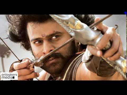 NEWS 2017   bahubali 2   bahubali 2 Full movie 2017   full movie download   bahubali 2 video