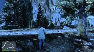 Все тайное становится явным.  Grand Theft Auto V https://store.sonyentertainmentnetwork.com/#!/tid=CUSA00411_00