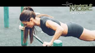 Crossfit & Gym Motivation music 2020