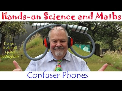 Confuser Phones | Kannada