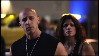 Superfast! Official Trailer #1 2015   Fast and Furious Spoof HD
