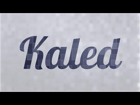 Xxx Mp4 Significado De Kaled Nombre Árabe Para Tu Bebe Niño O Niña Origen Y Personalidad 3gp Sex