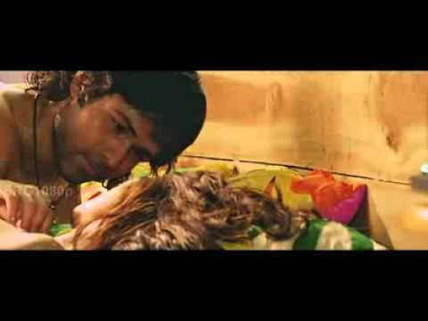 Xxx Mp4 Dil Sambhal Ja Zara 3gp Sex