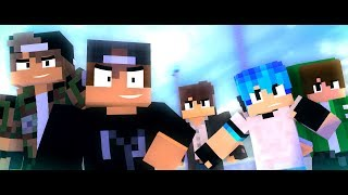 """♪ """"Where We Started"""" ♪ - A Minecraft Bully Story 