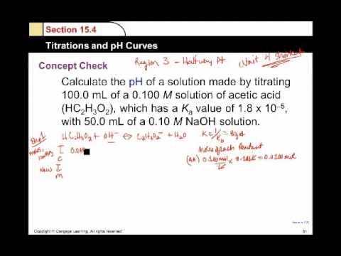 Region 3   Halfway Point Calculation