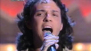 Download Sanremo 95 - Che sarà di me - Massimo Di Cataldo