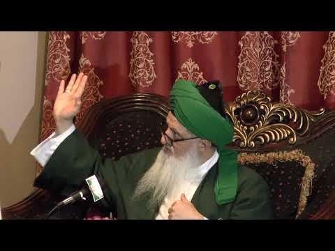 Who are the Moons , QMR ًًقمر Rashidin Guided, Mahdiyeen Muhammadan Guide's, Kaamileen Perfected