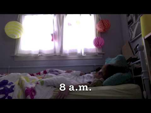 Morning Person VS Night Owl