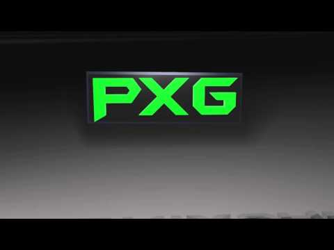 Intro For || PG