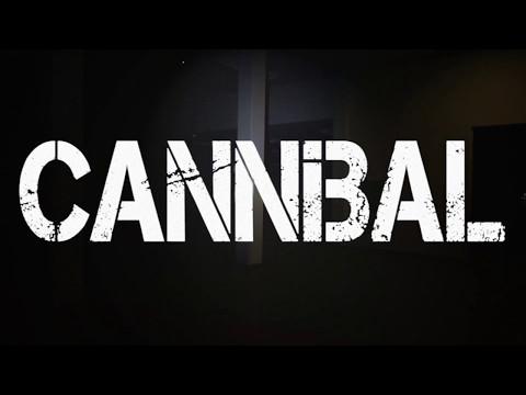 Xxx Mp4 Cannibal Feat Sjabbo Schaveling 3gp Sex