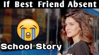 School Stories On Bollywood Style