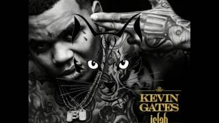 Kevin Gates - Really Really (Bass Boosted)