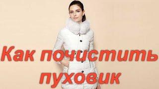 Читать онлайн  Михалкова Елена Восемь бусин на тонкой
