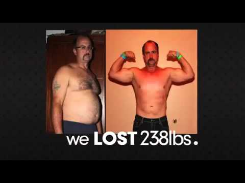 Make Money with Visalus UK body by vi 90 day challenge - Lose Weight Fast and make money in the Uk