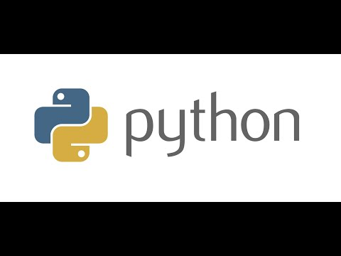 Code in Python, Learn to Create a Simple Game, The Tech Academy