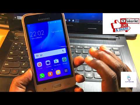samsung frp unlock for 2018 || verify google account for samsung phones bypass new method 1of 2018||