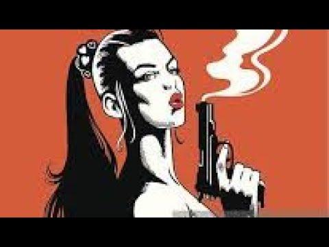 SECRET TRUST Account SMOKING GUN?