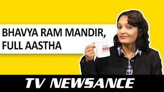 TV Newsance Episode 33: News Anchors Mandir Wahin Banaenge