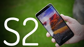 Xiaomi Redmi S2 Review - Great Budget Smartphone But...