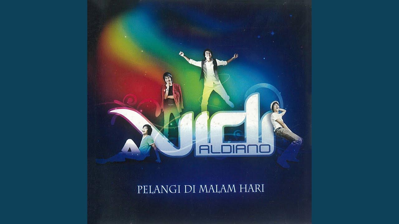 Download Vidi Aldiano - Aku Bisa MP3 Gratis