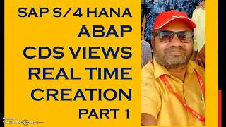 The ABAP Programming Model for SAP S/4HANA - S4H140@TechEd