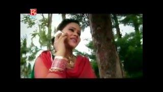 New Garhwali Song 2015 Latest Nitish Sharma