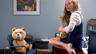Download Comedy Movies 2015 Video