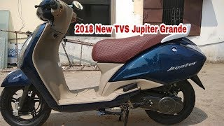 All New Tvs Grande Or Traditional Activa Which Is Best Buy On This
