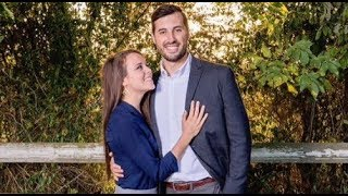 """""""after Waiting 14 Month"""" Jinger Duggar Is Pregnant First Child With Jeremy Vuolo"""