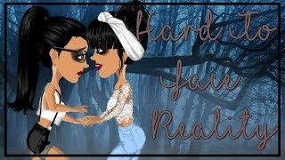 Hard 2 face reality // Msp Version