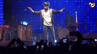 Dard Dilon Ke - Mohammed Irfan Live | PARAMARSH 2018