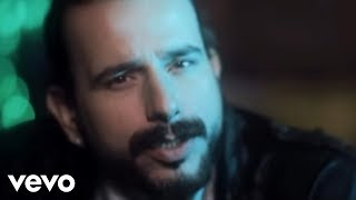 Music video by Gece Yolculari performing Meyhaneler Sen.... (C) 2014 EMI - Kent Elektronik Sanayi ve Ticaret A.S.
