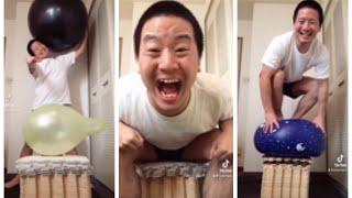 Junya Legend funny video 😂😂😂