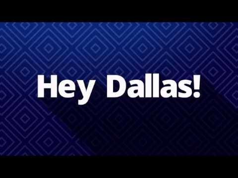 Restaurant Manager Jobs Dallas TX