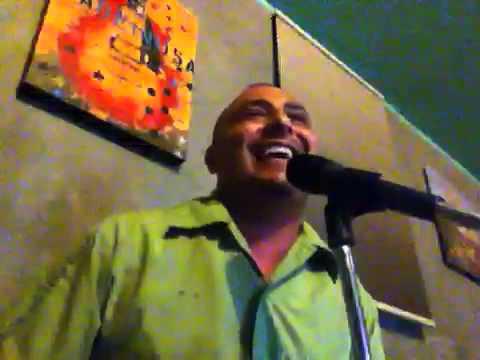 Con La Novedad - Freddie Rivera