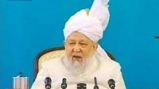 (506) Kya Auraton Ke Liye Bhi Jannat Me Hoor Hongi? Rooh Mard Hey Ya Aurat?