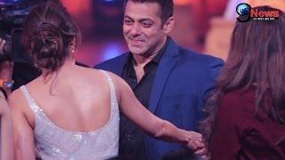 सलमान की शादी हुई पक्की, उनके इस करीबी ने खोल दी पोल..  Salman Marriage fixed