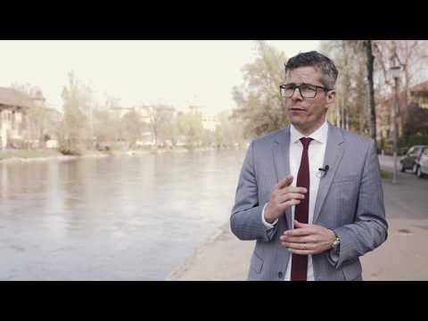Set up an effective political campaign - Martin Künzi